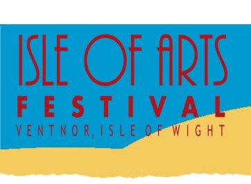 Isle of Arts Festival in Ventnor Isle of Wight