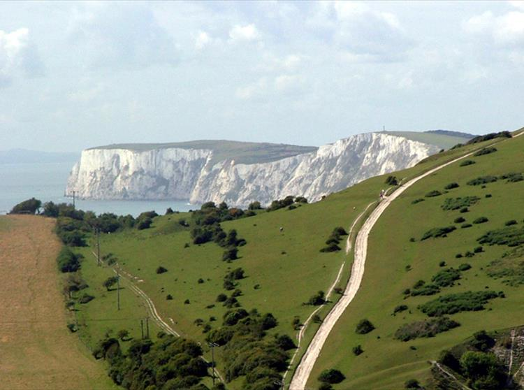 15 things to do on the Isle of Wight that are FREE