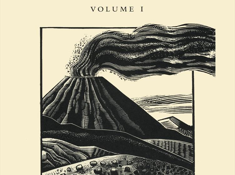 The Isle of Wight has long attracted the attention of geologists.  In his book Controversy in Victorian Geology