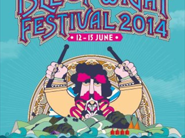 Island of Festivals
