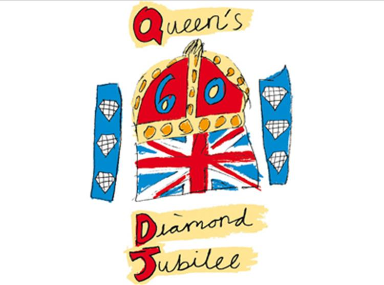 Diamond Jubilee Weekend at Farringford