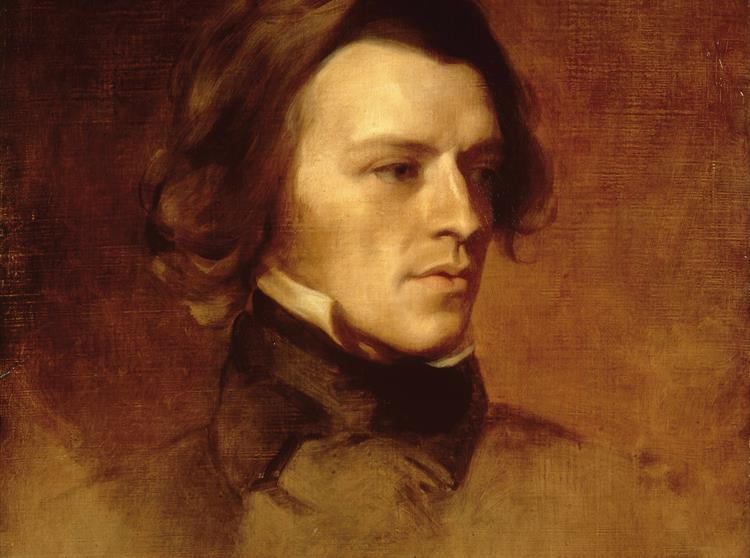 Tennyson and Modernism